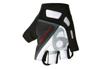 Odlo Glove short ENDURANCE black/white